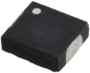 Fixed Inductors -- 283-4130-2-ND -Image