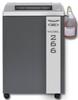 Cross Cut ~ Heavy Duty Paper Shredder with Auto Oiler -- Model 266P