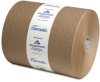 GP Cormatic® Hardwound Roll Towel - Brown -- 2910 -- View Larger Image