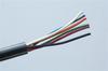 Test Leads : PVC -- 1000-3