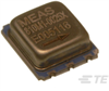 AC Response Embedded Accelerometer -- 810M1 - Image