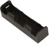 Li-ion 18650 Battery Holder -- BK-18650-PC2