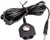 ESD Grounding Accessories -- 1229153