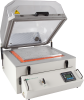 OVTT™ Omni-Axial Vibration Table Top System -- OVTT18