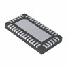 Interface - Analog Switches - Special Purpose -- PI3DBS16412ZLCEXDICT-ND - Image