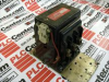 DANAHER CONTROLS 5012-3901-21 ( STARTER AC MAGNETIC 208/230V 60CY 3PHASE 3POLE ) -Image