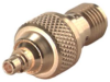 Between Series Adapter -- 33MMCXSMA50-1/E - Image