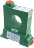 Current Sensors -- 582-1130-ND -Image