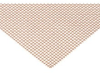 Copper Mesh Sheet