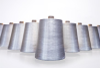Polymer Technologies -- PTFE FIBER