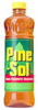 Pine-Sol® Brand Cleaner - 28 fl. oz. Bottle -- 40174