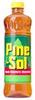 Pine-Sol® Brand Cleaner - 28 fl. oz. Bottle -- 40174 -- View Larger Image
