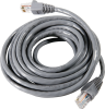 Cat 5e Patch Cable -- 8423501 - Image