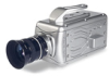 Phantom® High Speed Camera -- v10 - Image