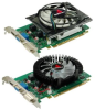 GT440 Series Video Card -- VN4403THG1