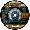 Depressed Center Combination Wheels.  Better - Metalhog -- A4220H - Image