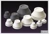 Rubber Grommet PG (BC-RG-PG Type) -- BC-RG-PG 9