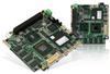PC/104 CPU Module With Onboard Intel Atom N270 Processor -- PFM-945C