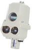 GPSA Series Process Control Rotary Actuator - Image
