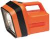Industrial Flashlight -- 459 - Image