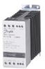 MCI DOL, CI-tronic motor contactors -- 037N0054 - Image