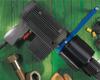 EFCip Electric Torque Multiplier