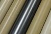 PTFE Coated Fiberglass Fabrics -- 66-10