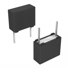 film capacitors selection guide