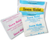 Inca Gold F-104 Concentrated Powder Packets