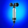 Wind sensor BASIC -- 8368.110