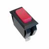 Rocker Switches -- CH803-ND -Image