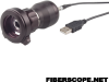 Borescope Cameras -- ImagePRO-USB