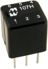 Audio Transformers -- HM2370-ND -Image