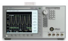 Optical Spectrum Analyzer -- Keysight Agilent HP 86142B