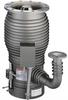 High Vacuum Diffusion Pump -- VHS-10 - Image