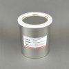 Henkel Loctite STYCAST 5954 Thermally Conductive Encapsulant Part A Red 1 gal Pail -- 5954 PTA RED 15LB