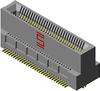 Micro Edge Card -- MEC6-DV Series - Image