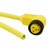 Circular Cable Assemblies -- KW0300113YL358-ND -Image