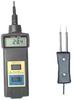 Barcode Scanner -- HD-X002-2