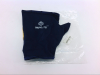 IMPACTO PROTECTIVE PRODUCTS 501-20-L-LH ( ANTI-IMPACT GLOVE LRG LEFT HAND FINGERLESS ) -Image