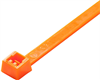 Cable Ties and Cable Lacing -- 2162-AL-14-120-14-C-ND -Image