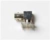 RF Connectors / Coaxial Connectors -- 6748 -Image