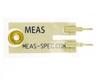 Motion Sensors - Vibration -- MSP1007-ND