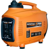 Generac iX2000 - 2000 Watt Portable Inverter Generator -- Model 5793