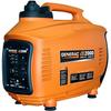 Generac iX2000 - 2000 Watt Portable Inverter Generator -- Model 5793 - Image