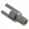 Terminals - PC Pin, Single Post Connectors -- ED1066-ND - Image