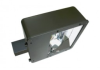AFL16-FT-PM AREA LIGHTING - Image