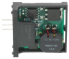 DC/DC Converter (DC-DC) / Switching Regulator IC -- 17M7533