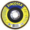 Flap Discs -- Z4510F - Image