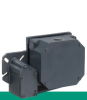 LS8 Limit Switch